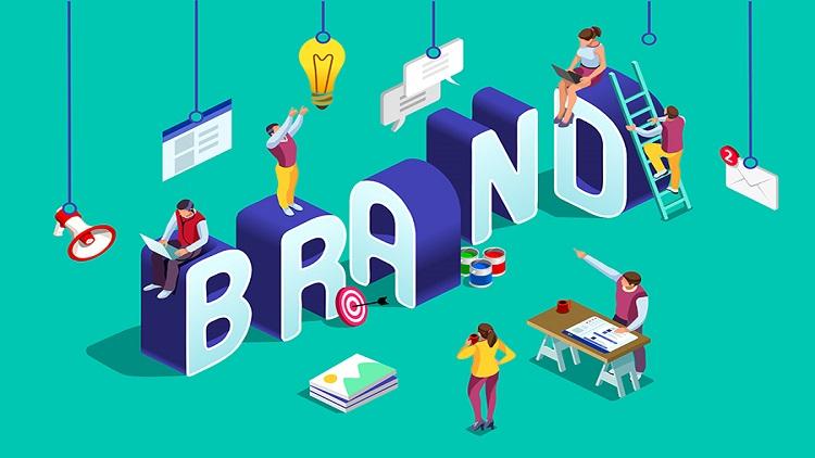 https://hiddenlogics.com/wp-content/uploads/2020/03/Branding-Marketing.jpg